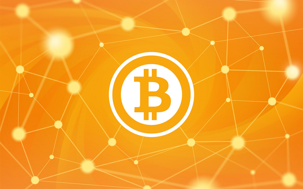 how to buy bitcoins without a bank account